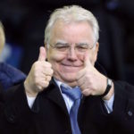 Kenwright Thumbs Up