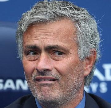 mourinho-shocked-1.jpg