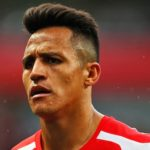 Sanchez exasperated