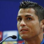 Ronaldo Presser