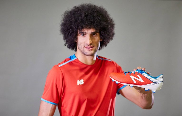 Fellaini NB