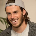 Bale interview