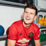 Maguire interview